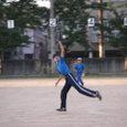 20071018_imagawa___