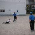 20071018_nice_catch_keito