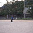 20071018_ohrai