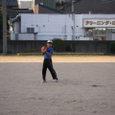 20071018_piching_rensyu
