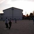 20071018_sunset