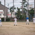20071104__catchball
