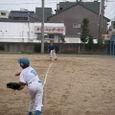 20071104__katsuya_slow