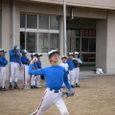 20071104_ballmawashi_imagawa