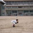 20071104_battchi_koi