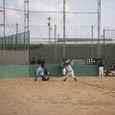 20071104_batter_kota