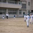 20071104_catch_ball_01