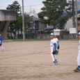 20071104_catchball_01