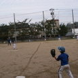 20071104_catchball_02_2