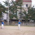 20071104_catchball_03