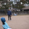 20071104_catchball_04