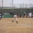 20071104_kota_syuturui