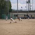 20071104_pitching