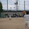 20071104_third_goro