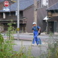 20071109_isogu_minami