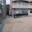 20071113_junbi