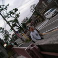 20071113_kota_toujou