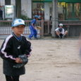 20071113_kuraya_pitcher