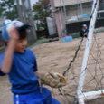 20071113_minami_dassyutsu