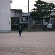 20071113_ohchan_toujou