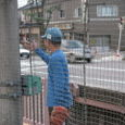 20071113_outside_sano
