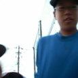 20071113_pinboke_sano_kuraya