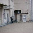20071113_souma_toujou