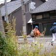 20071201_sasaki_brothers