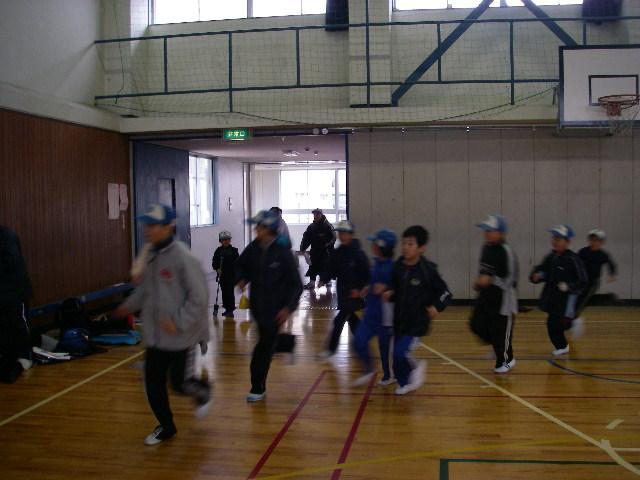 20070113_taiikukan_running