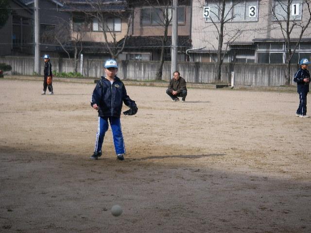 20070121_kanba_pitch_1