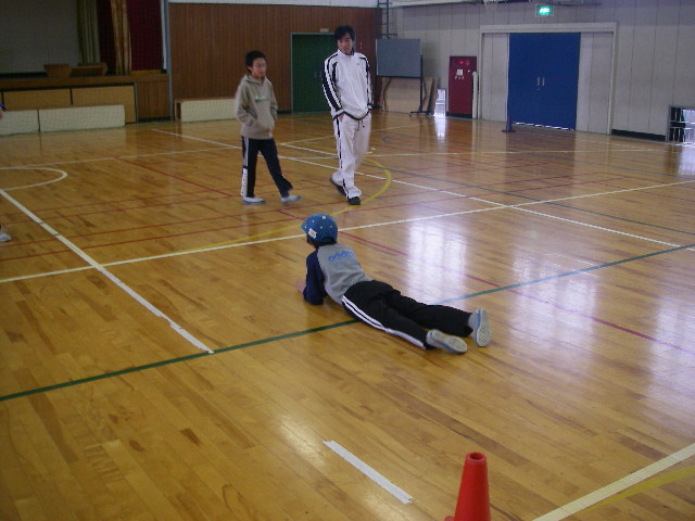 20070127_hofukuzenshin