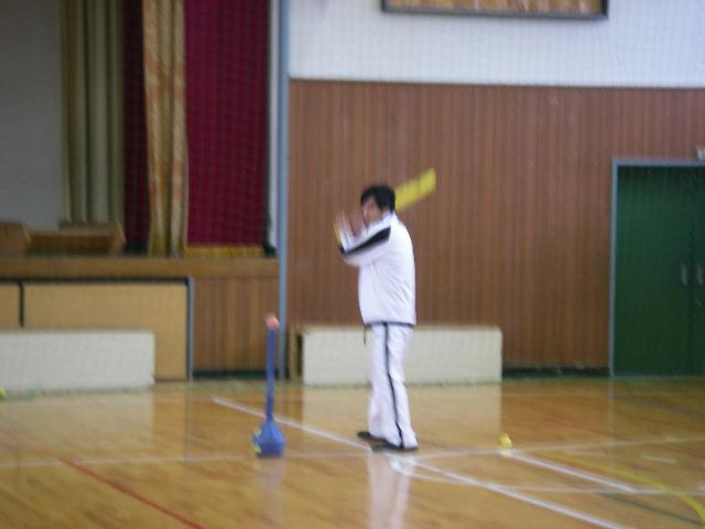 20070127_swing_papa_1
