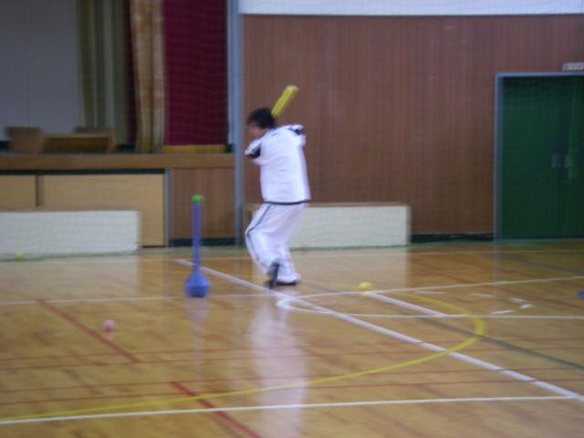 20070127_swing_papa_2