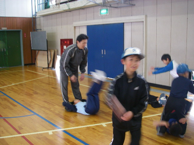 20070127_tairyokudukuri