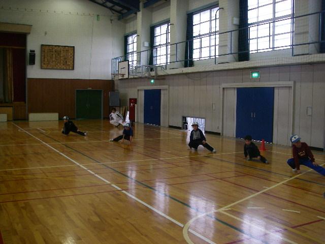 20070127_taisou