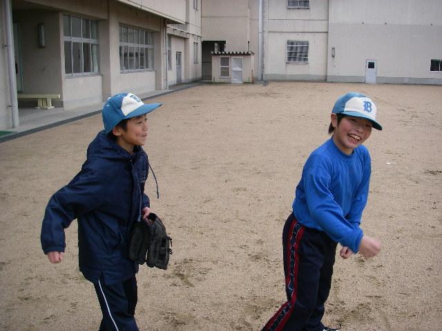 20070217_nishita_ohtsuka9
