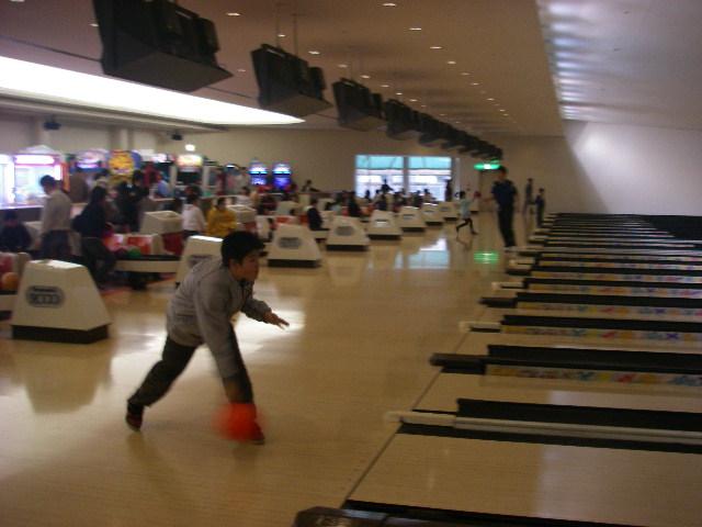 20070218_bowlling