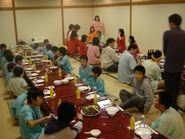 20070218_enkai_mae