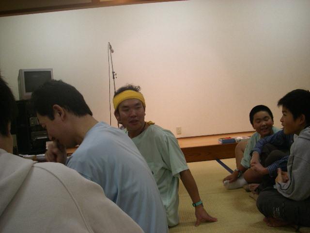 20070218_hachimaki_otoko