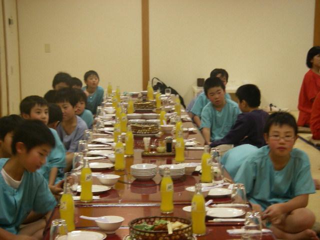 20070218_juice_ga_zurari