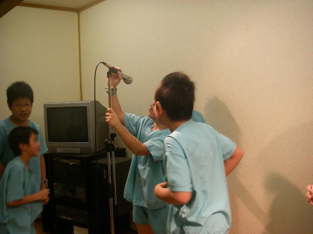 20070218_karaoke_set