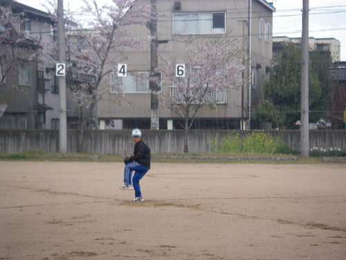 20070414_pitcher_takeshi