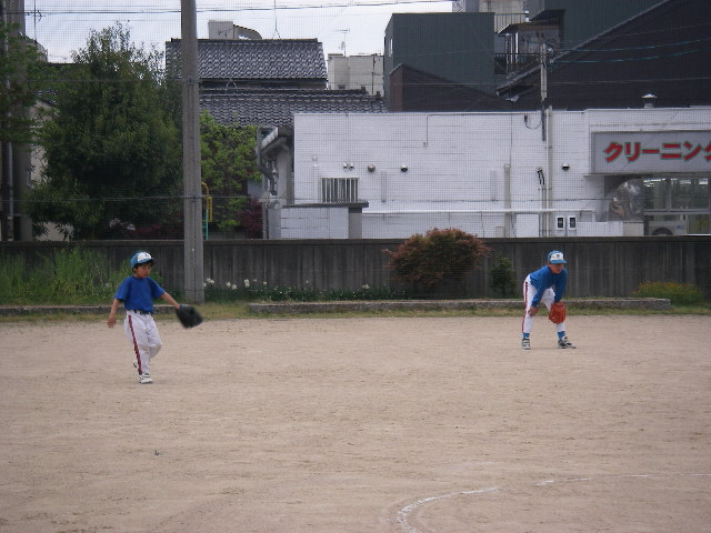 20070422_second_right