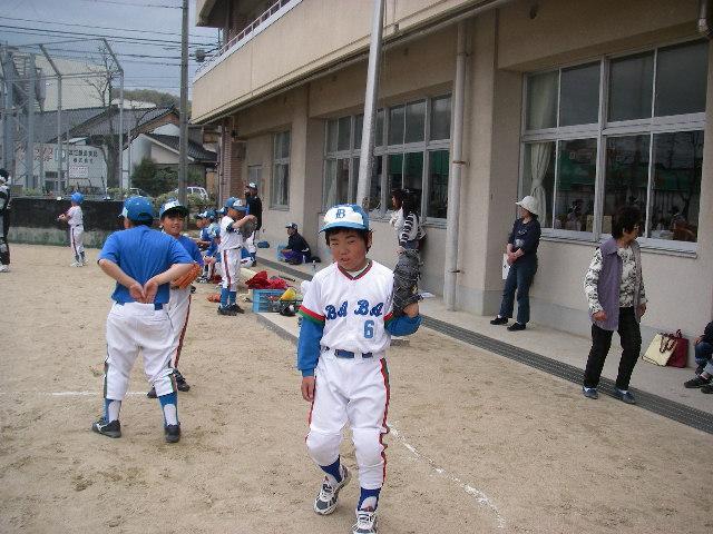 20070422_takeshi_keikai