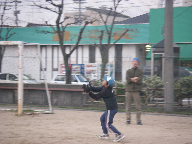 20070425_catcher_catch