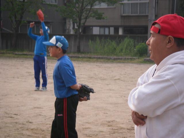 20070425_koushinchu