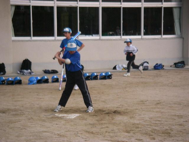 20070425_strike