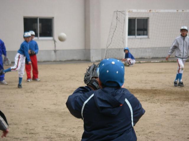 20070428_1st_sokyu