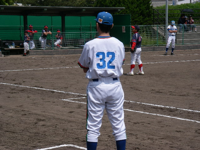 20070512_31_and_32