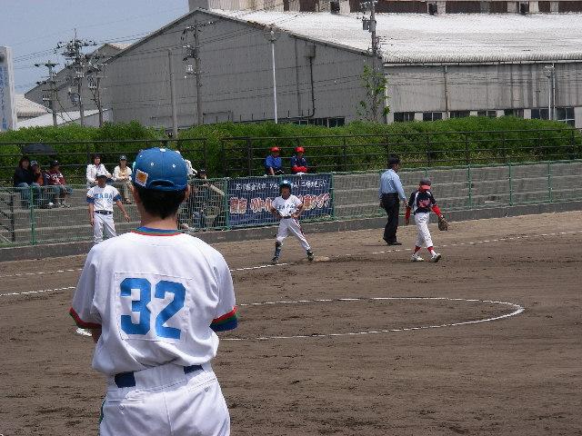 20070512_runner_3rui